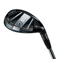 Callaway Golf Big Bertha OS Damen Hybrid Women´s...