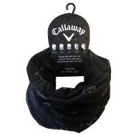 Callaway Snood (black)