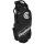 Cleveland Cartbag 15 (black)