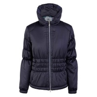 Daily Sports Peacock Windjacke (navy)