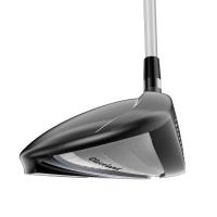 Cleveland Golf Launcher HB Driver 10,5° (RH) R-Flex DEMO A+