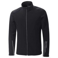 Galvin Green Branson GORE® WINDSTOPPER®...
