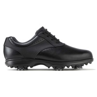 FootJoy emErge Damen (black)