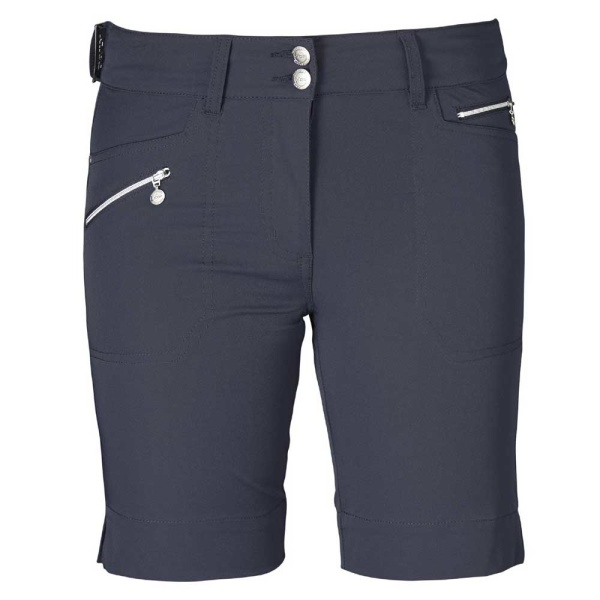 Daily Sports Miracle Shorts 47 cm (navy)
