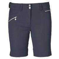 Daily Sports Miracle Shorts 47 cm (navy)