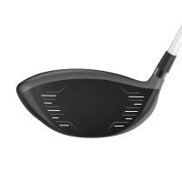 Cleveland Golf Launcher HB Driver 10,5° (RH) R-Flex