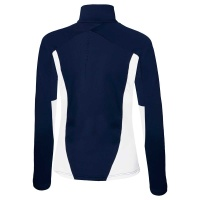 Galvin Green Jacke DOMINIQUE (navy/white)