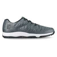 FootJoy Leisure Damen (charcoal)