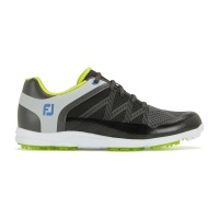 FootJoy Sport SL Damen (Charcoal)