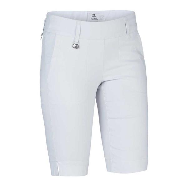Daily Sports MAGIC Shorts 56 cm (light grey)