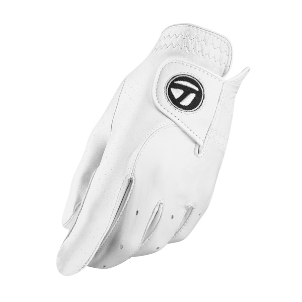 TaylorMade Tour Preferred Cabretta Golfhandschuh