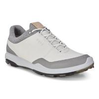 Ecco Biom Hybrid 3 GORE-TEX® (white/grey)