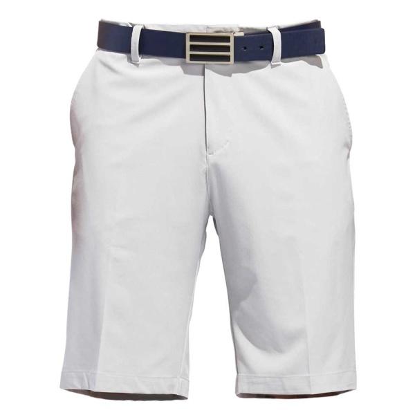 adidas ultimate 365 stretch Shorts (white)