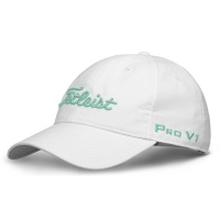 Titleist Tour Performance Womens Cap