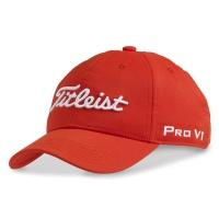 Titleist Junior Tour Performance Cap