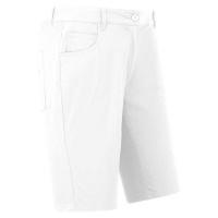 FootJoy Stretch Shorts Damen (weiß)
