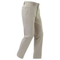 FootJoy Performance Slim Fit Trouser Khaki