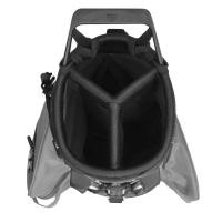 Wilson Staff XLIGHT Quiver Standbag (schwarz)