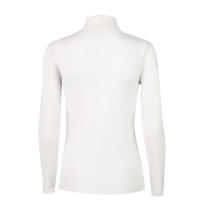Daily Sports Roll Neck Maggie (ivory)