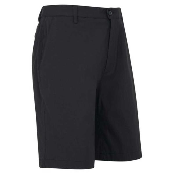 FootJoy Performance MT Lite Shorts (black)