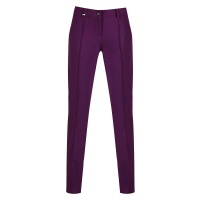 Chervo Sciame Hose (purple)