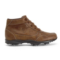 FootJoy Embody Winter Boot Damen (brown)