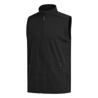adidas climawarm Vest (black)