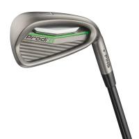 PING Prodi G Jugend Golf Komplettset 145cm-160cm (RH)