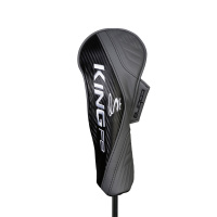 Cobra KING F8 Fairwayholz 5W-6W (RH) Mitsubushi Tensei Blue 50 (A-Flex) DEMO A