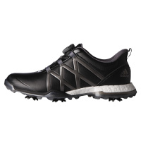 adidas adipower boost Boa woman (core black/iron metallic)