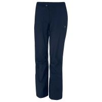 Galvin Green Alexandra Trousers (navy)