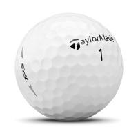TaylorMade TP5 (12 Stk.)