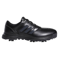 adidas CP Traxion wide (black/carbon)