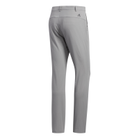 adidas ultimate 365 Tech Pant (grey three)