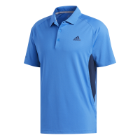 adidas ultimate 365 Climacool Solid Polo...