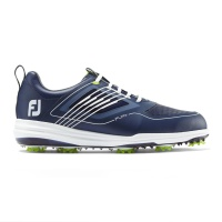 FootJoy Fury (navy/white)