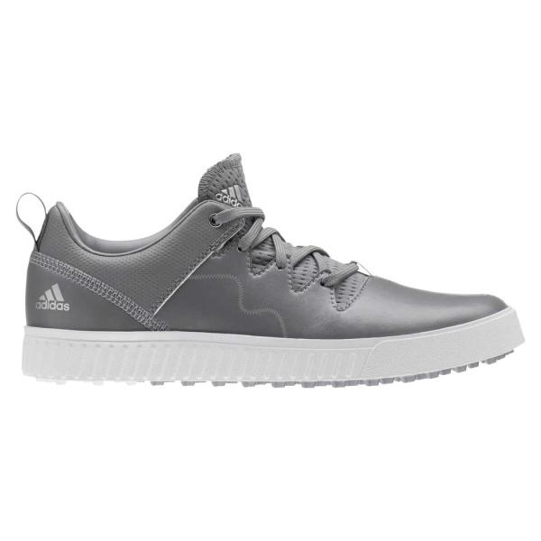 adidas Junior adicross PPF (silver/white)