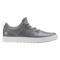 adidas Junior adicross PPF (silver/white)