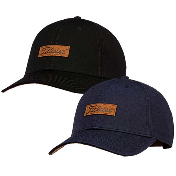 Titleist Charleston Cap