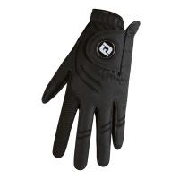 FootJoy GT Xtreme Damen (schwarz) S