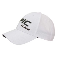 Callaway EPIC FLASH Cap (white)