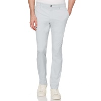 Original Penguin The All Day Everyday Pant (pearl blue)