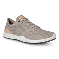 ecco Golf S-Lite (moonrock)