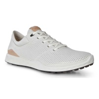 ecco Golf S-Lite (white)