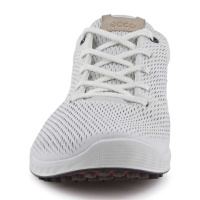 Ecco Biom Golf S-Lite (white)