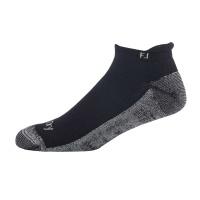 FootJoy ProDry RollTab Herren Golfsocken (black)
