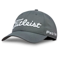 Titleist Tour Performance Cap