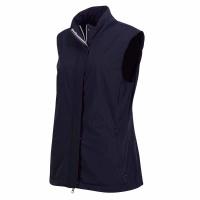 Golfino PT Revolution Waistcoat (navy)