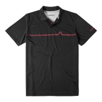 Alberto Hugh Polo (black)