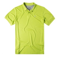 Alberto Hugh Polo (green)